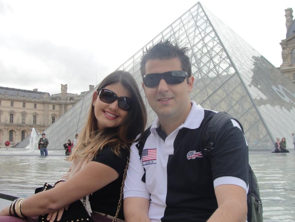 3 Pirâmide Louvre (2)