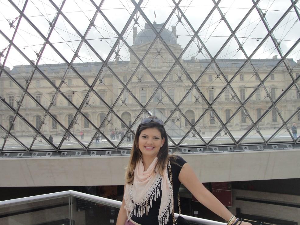3 Pirâmide Louvre (3)