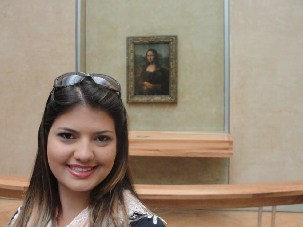 4 Monalisa no Louvre (2)