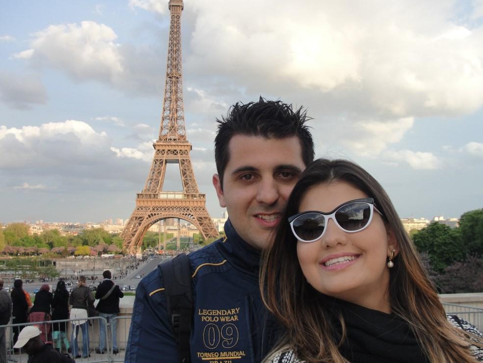 9 Torre Eiffel (2)
