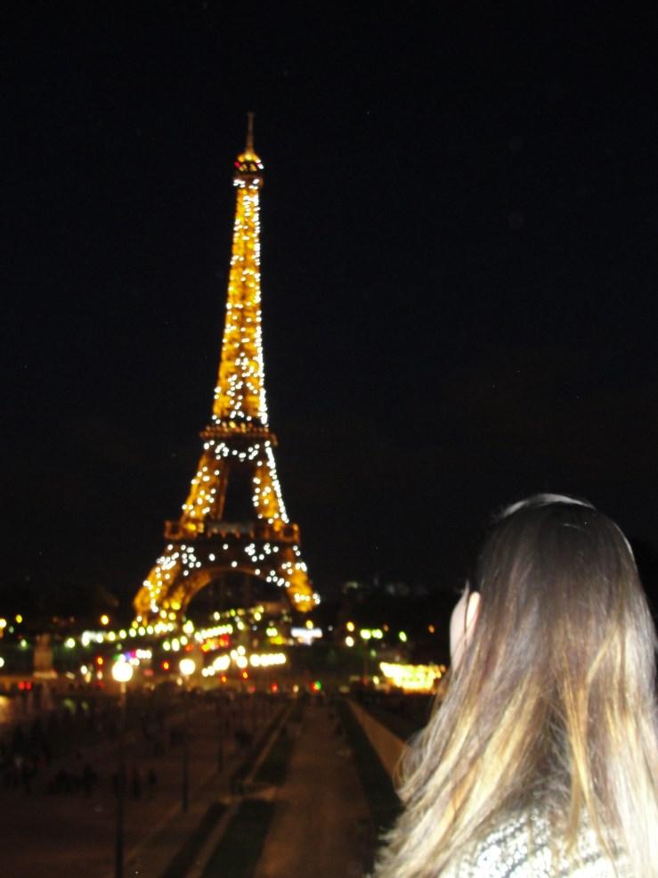 9 Torre Eiffel (3)