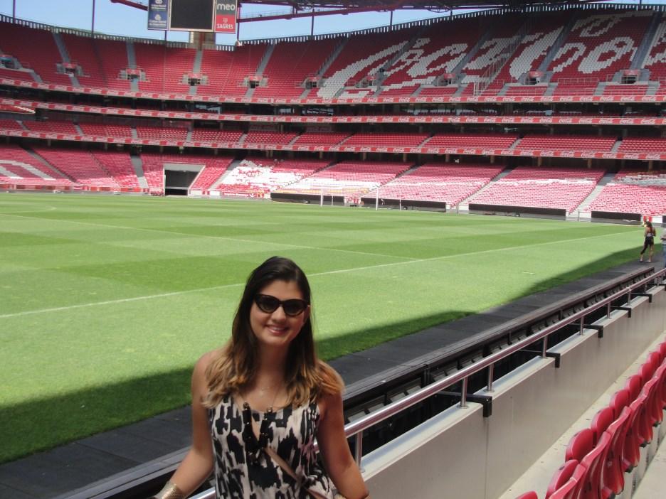 Estádio Benfica (2)
