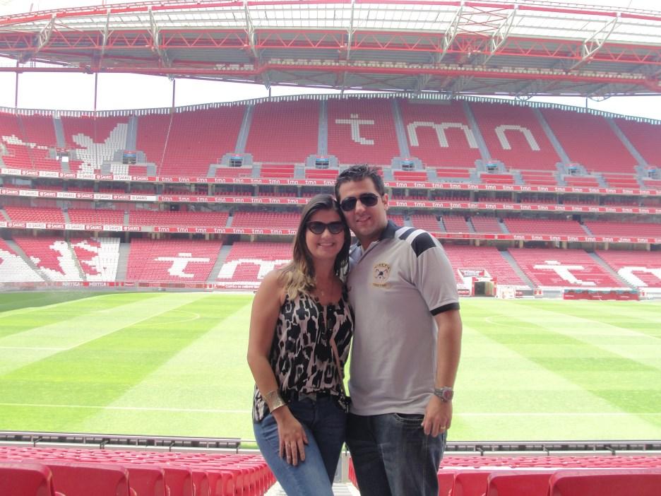 Estádio Benfica (3)