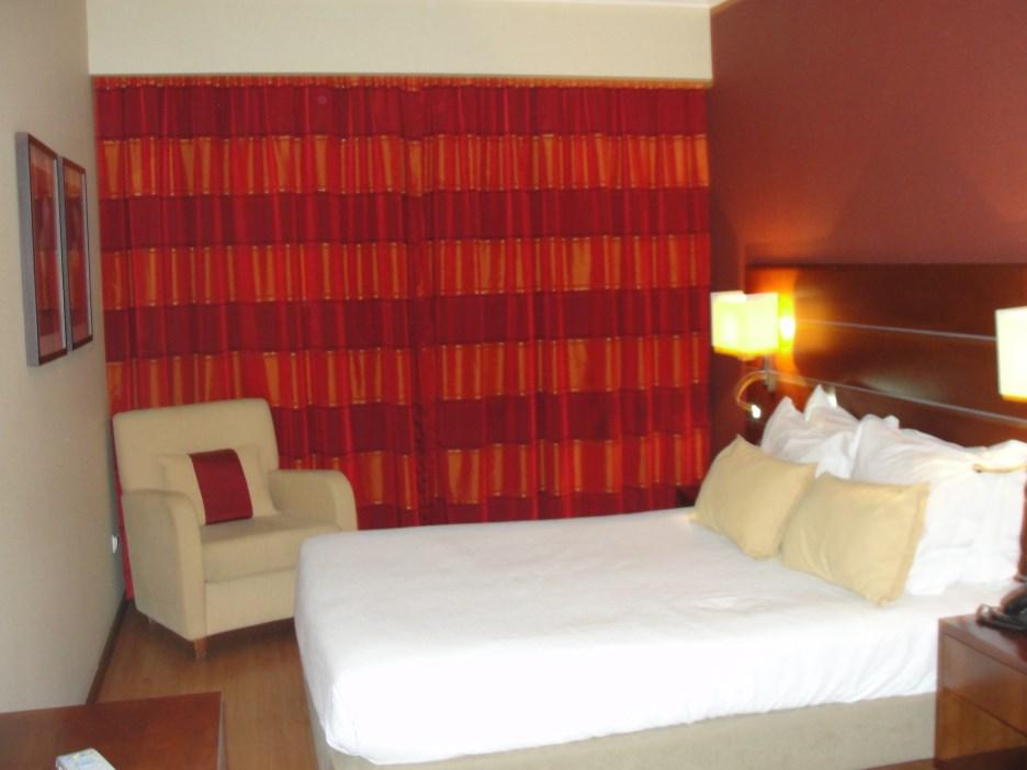 Hotel Turim Europa Lisboa (2)
