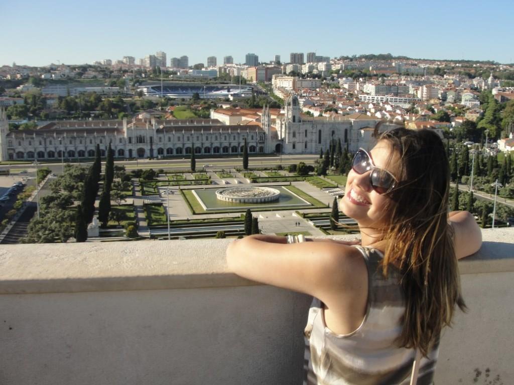 Lisboa (14)