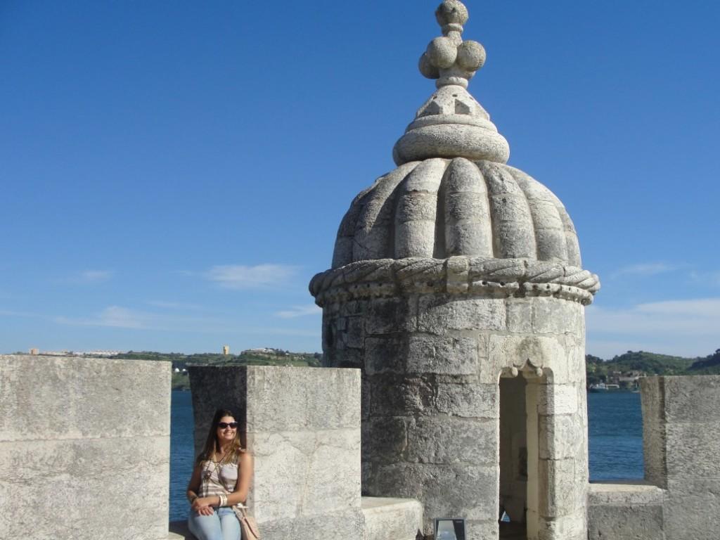 Lisboa (23)