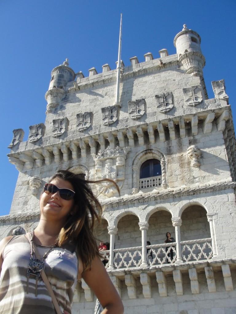 Lisboa (24)