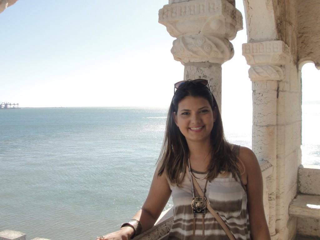 Lisboa (9)