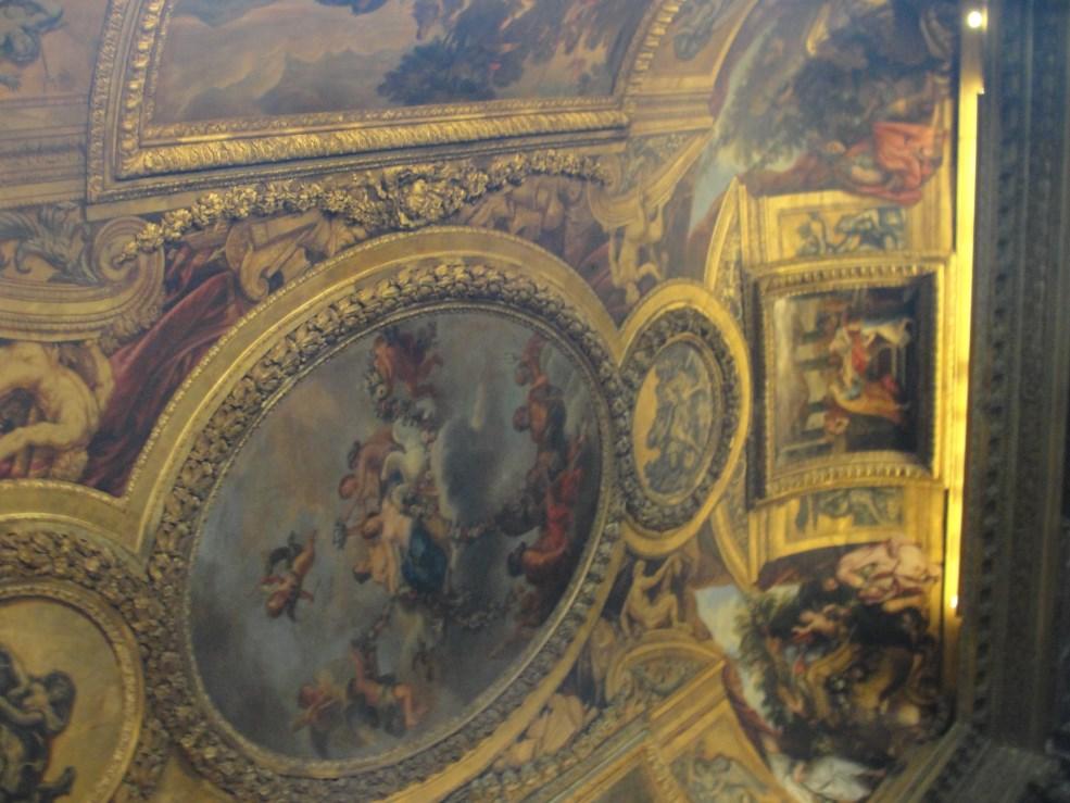 Palácio-de-Versalhes (10)