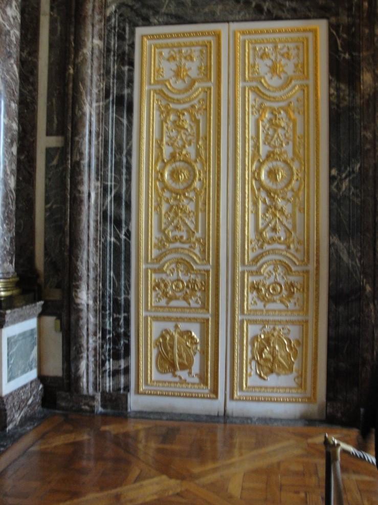 Palácio-de-Versalhes (11)