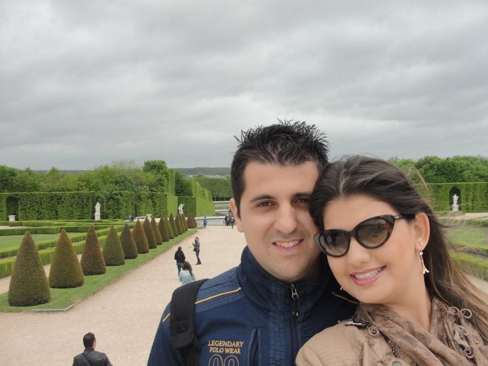 Palácio-de-Versalhes (12)