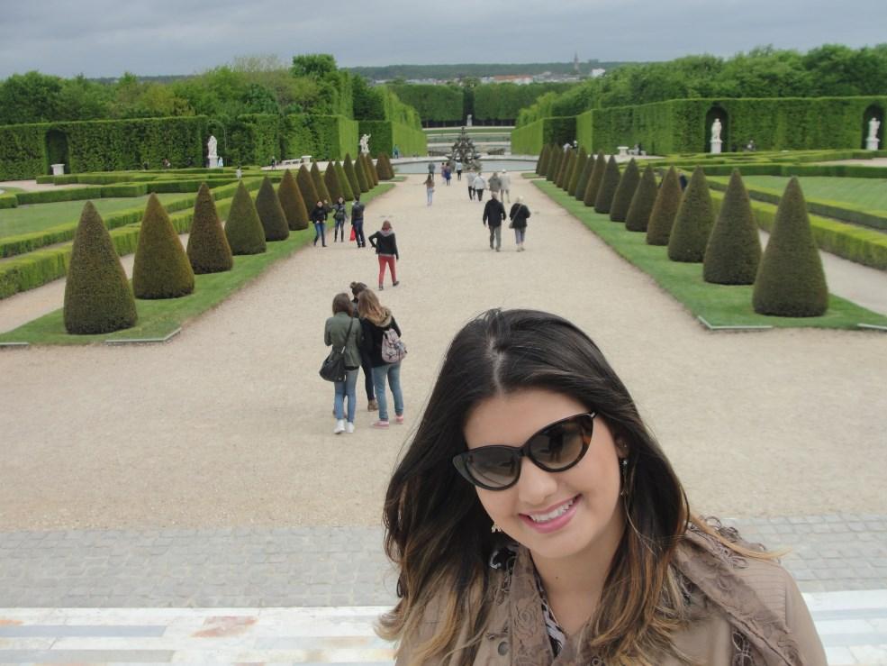 Palácio-de-Versalhes (13)