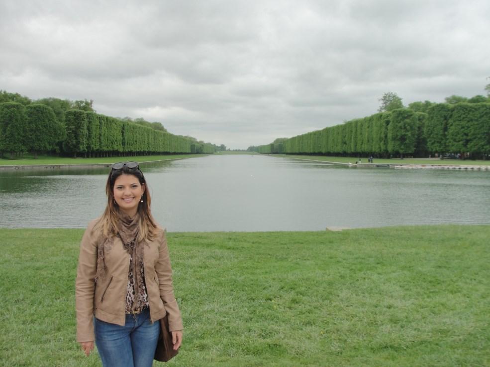 Palácio-de-Versalhes (14)