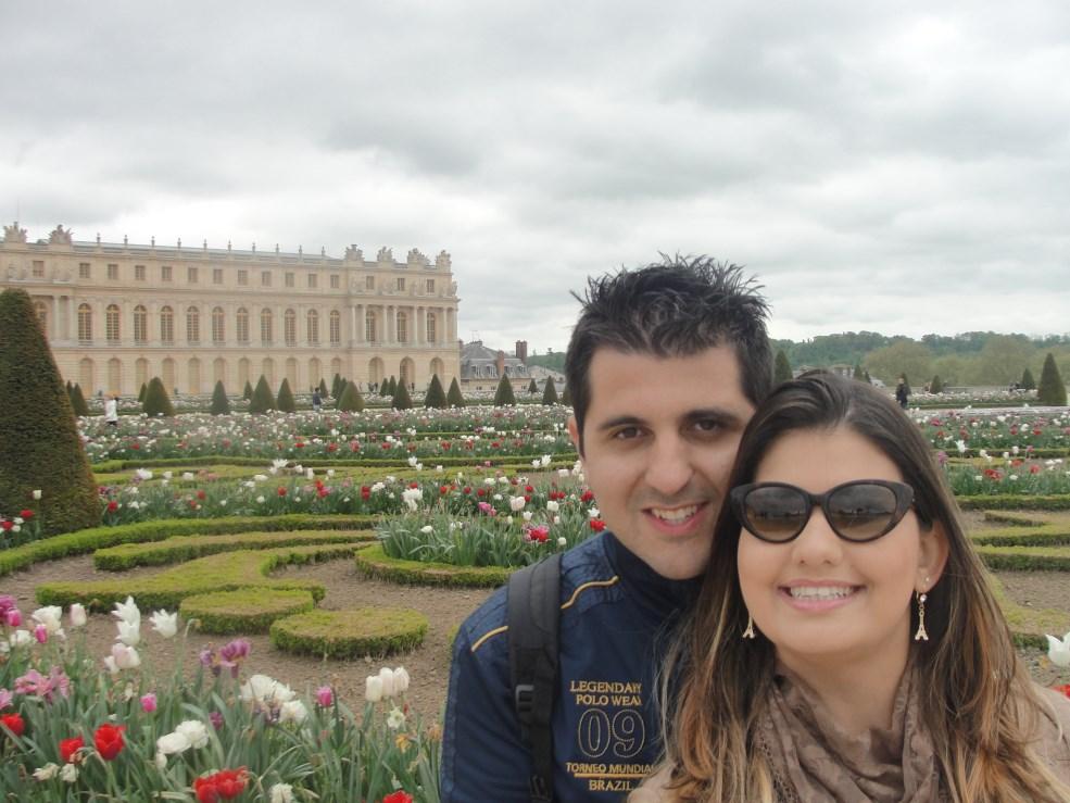 Palácio-de-Versalhes (16)
