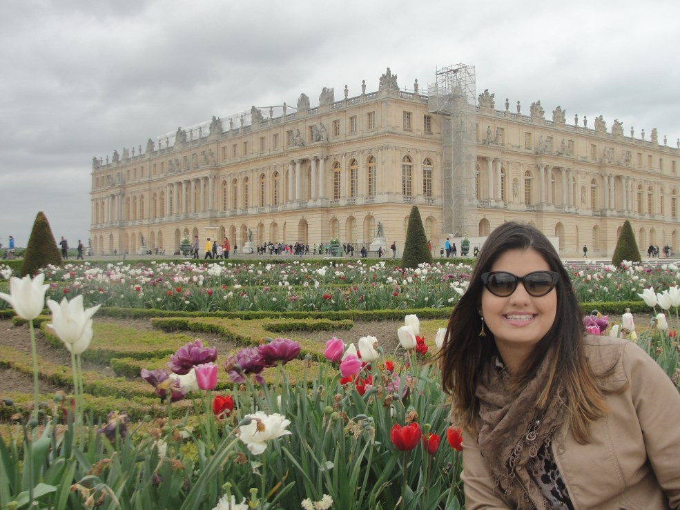 Palácio-de-Versalhes (18)