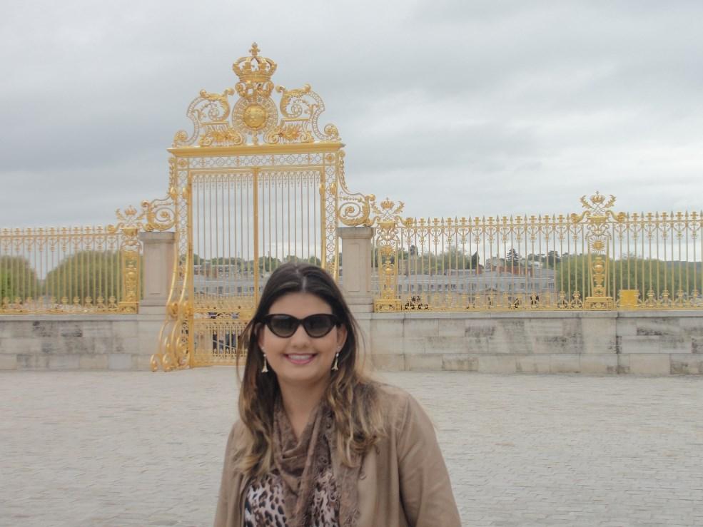 Palácio-de-Versalhes (2)
