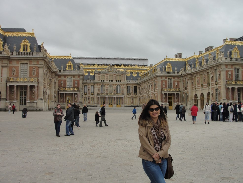 Palácio-de-Versalhes (3)