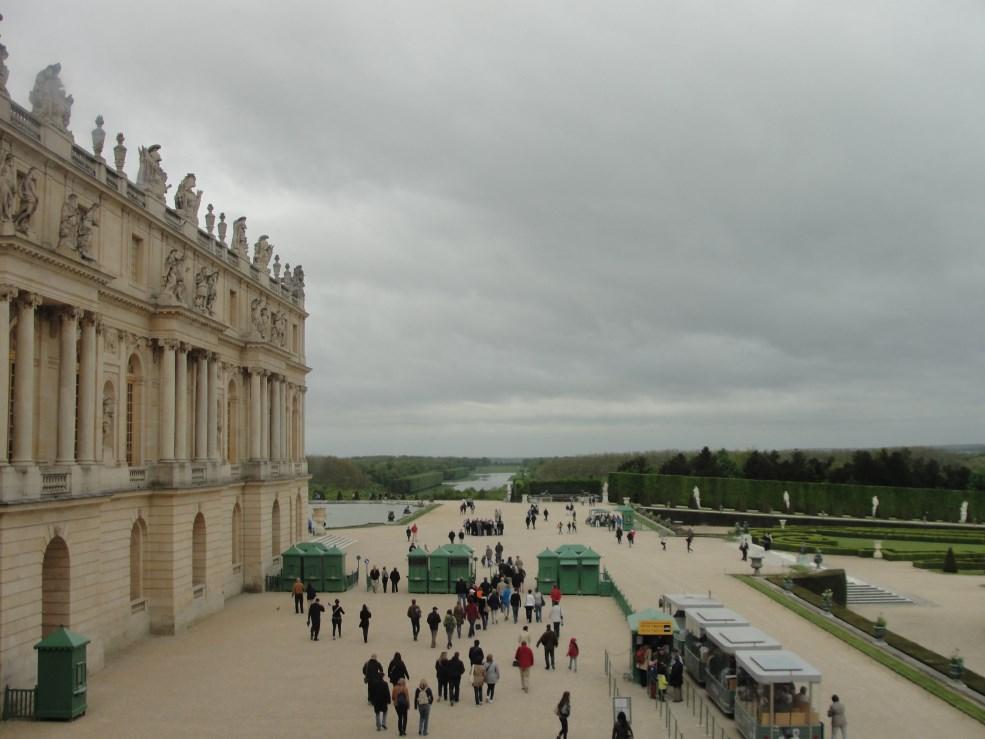Palácio-de-Versalhes (4)