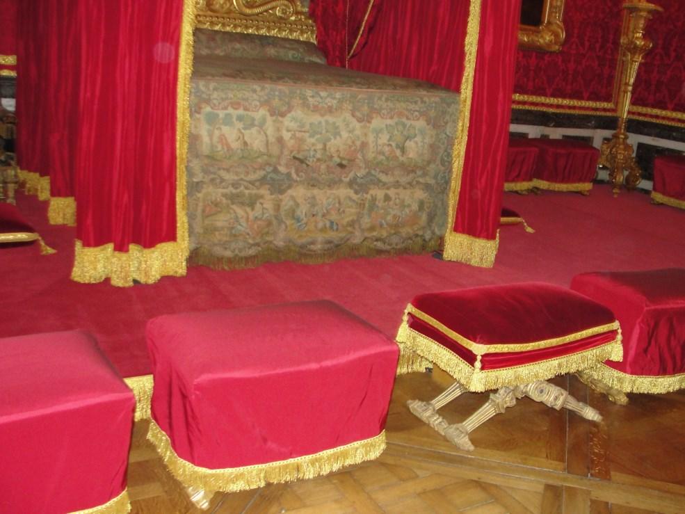 Palácio-de-Versalhes (5)