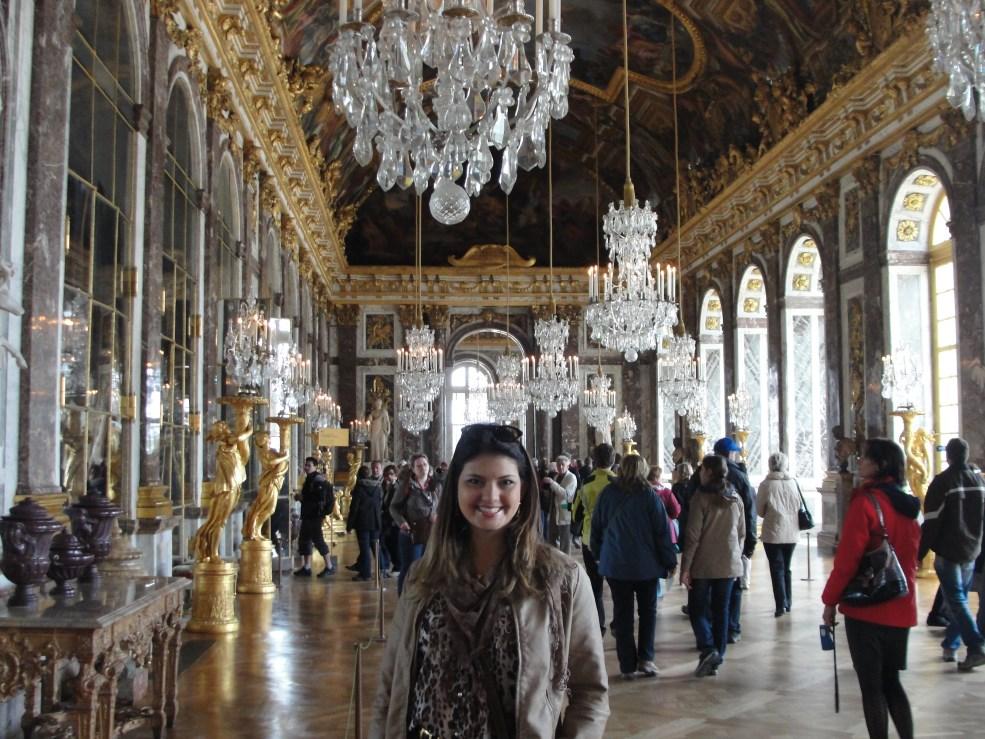 Palácio-de-Versalhes (6)