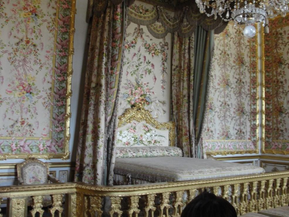 Palácio-de-Versalhes (7)