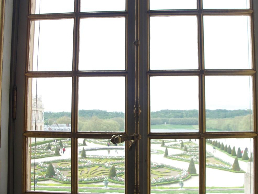 Palácio-de-Versalhes (8)