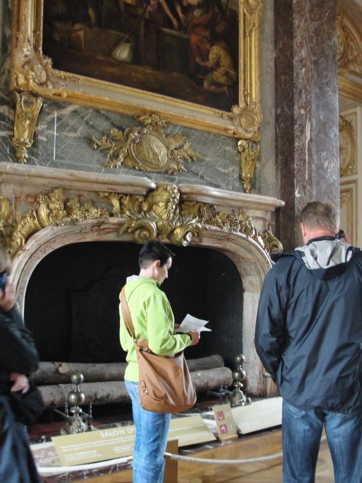 Palácio-de-Versalhes (9)