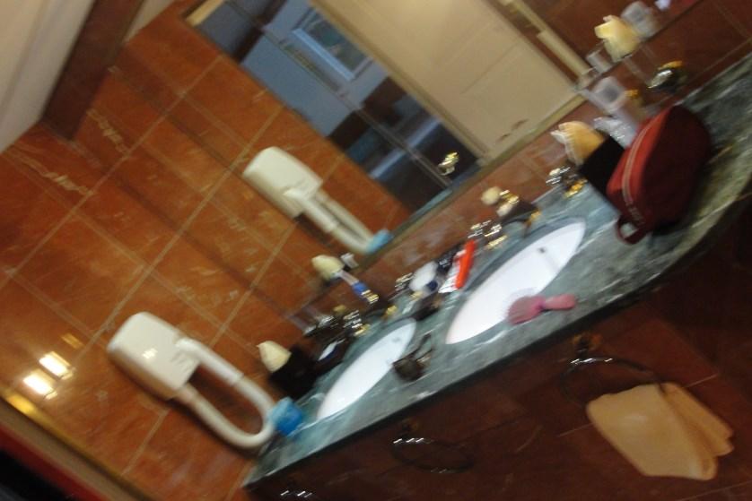 Cruzeiro e festa do comandante (13)