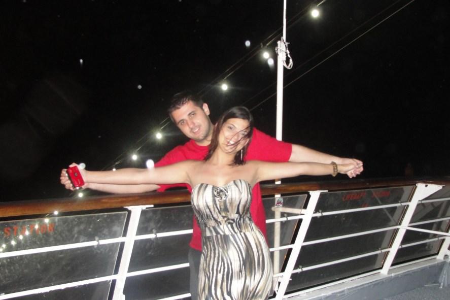 Cruzeiro e festa do comandante (16)
