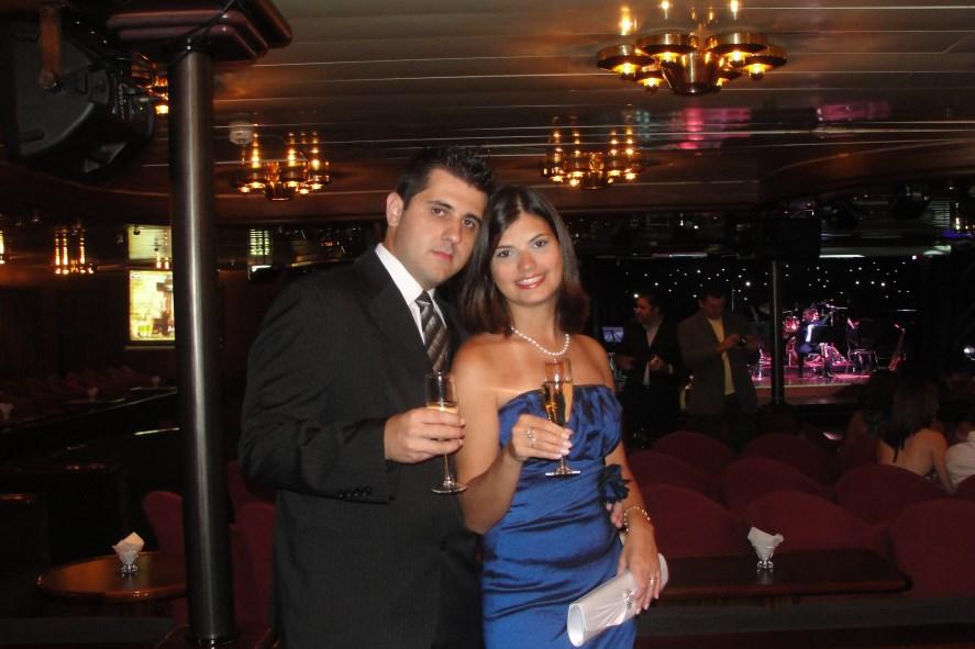 Cruzeiro e festa do comandante (23)