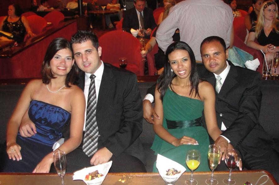 Cruzeiro e festa do comandante (24)