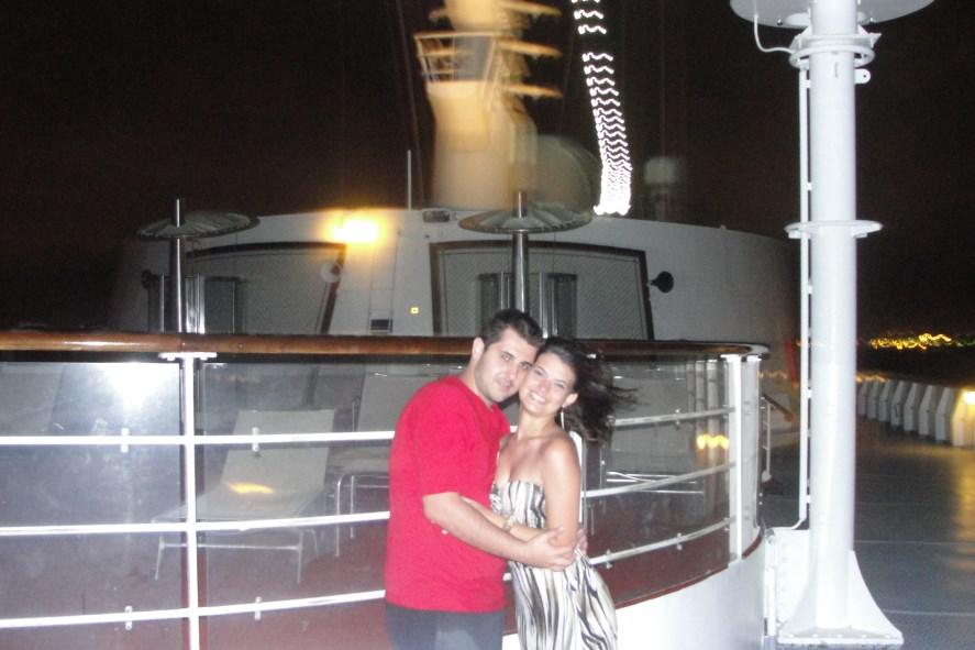 Cruzeiro e festa do comandante (25)