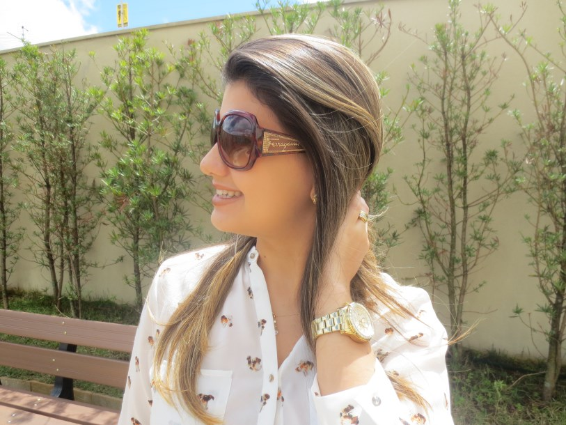 Look camisa de cachorrinho (6)