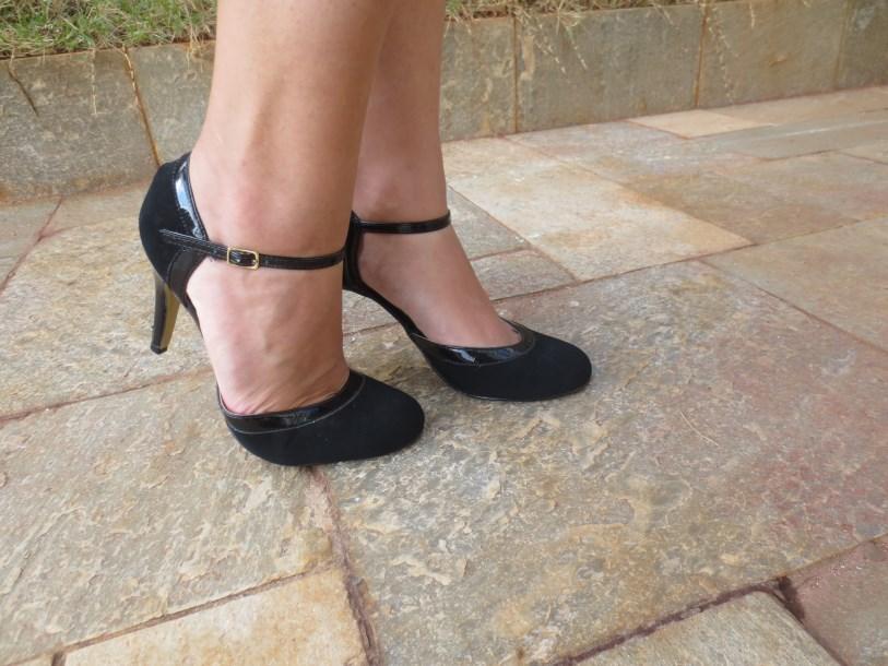 Look Vestido Bege (5)