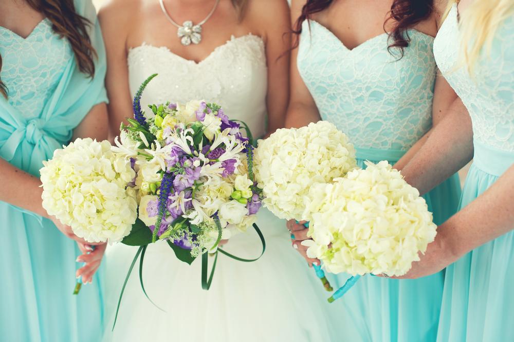 Vestidos de Noiva Tendência 2015 8