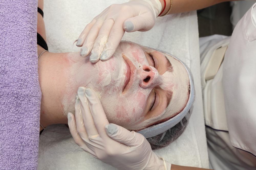 Fortalecimento da pele 3