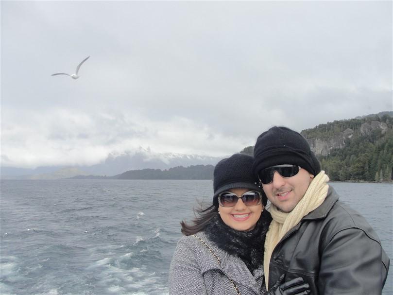 Isla Victoria Bariloche (10)
