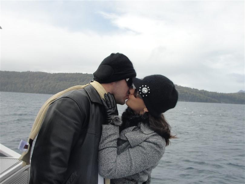Isla Victoria Bariloche (11)