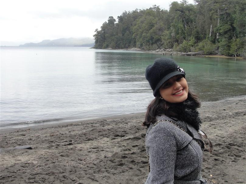 Isla Victoria Bariloche (17)