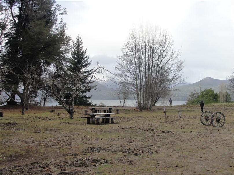 Isla Victoria Bariloche (22)