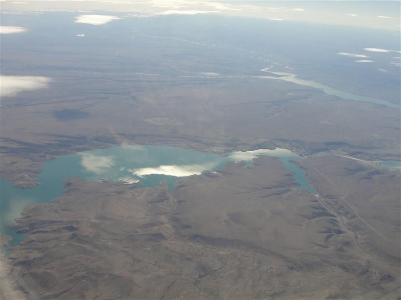 Isla Victoria Bariloche (24)