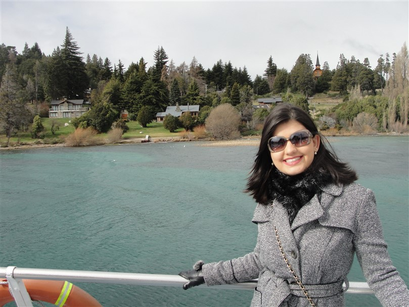 Isla Victoria Bariloche (3)