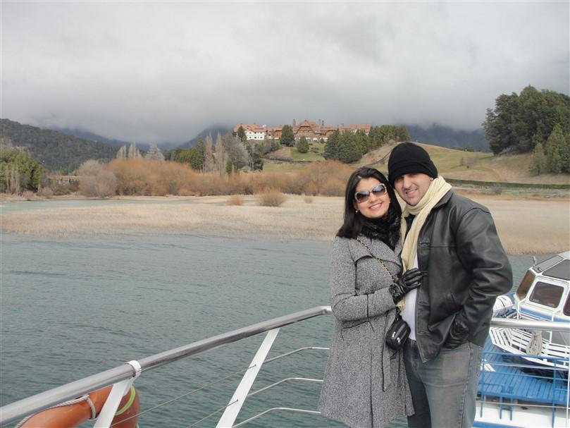 Isla Victoria Bariloche (4)