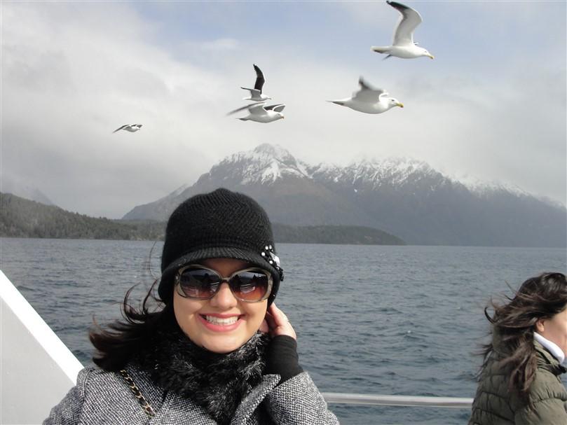 Isla Victoria Bariloche (8)