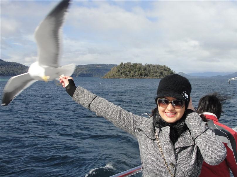 Isla Victoria Bariloche (9)