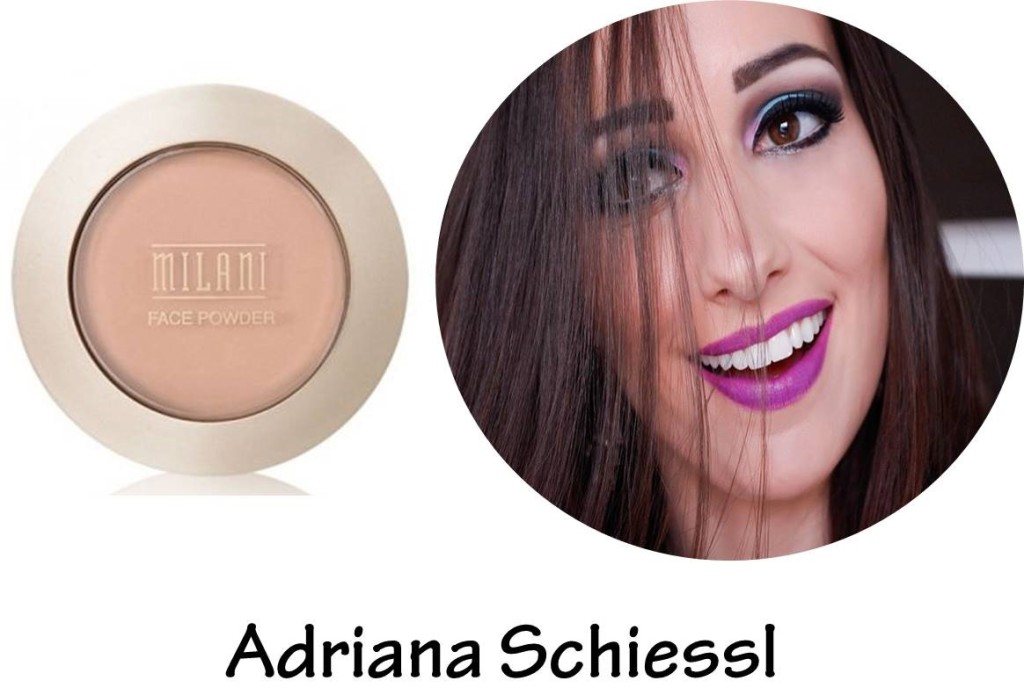 Pó The Multitasker Face Powder da Milani Resenha.png