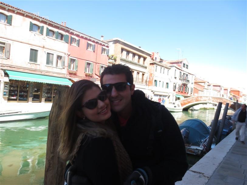 Murano Veneza (3)