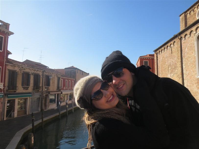 Murano Veneza