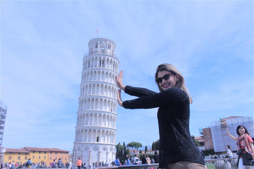 Pisa (5)
