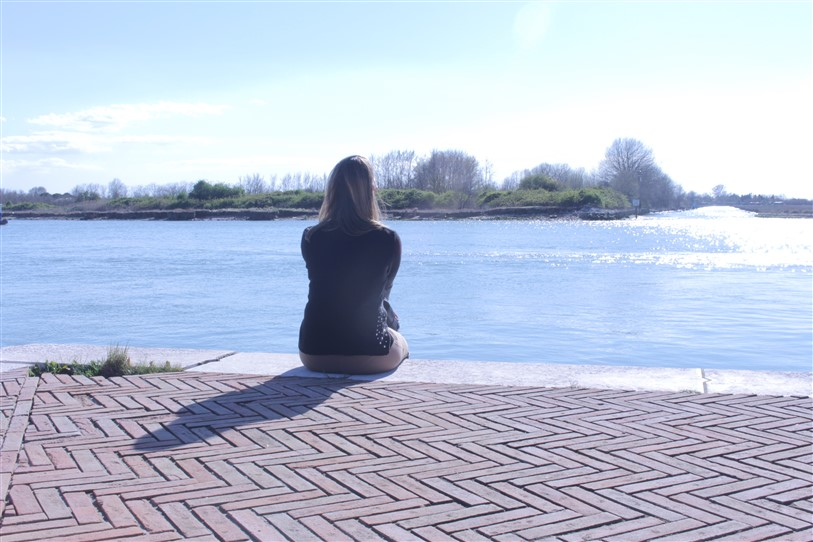 Torcello Veneza (5)